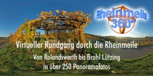 Rheinmeile-360