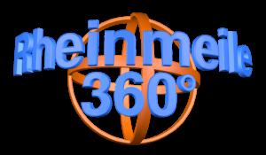 Rheinmeile 360
